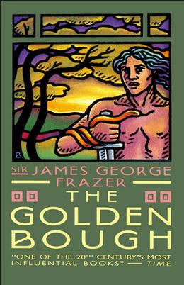 GoldenBough