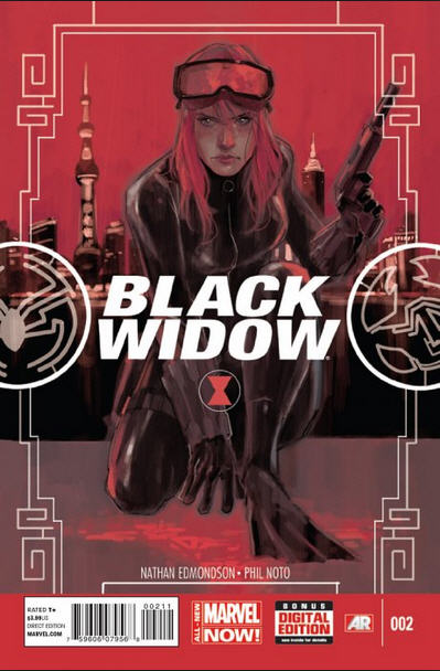 BlackWidow_02