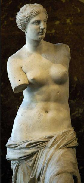 VenusDiMilo