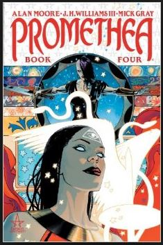 promethea_4