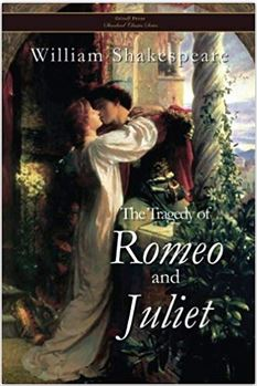 Studying Romeo and Juliet Tutoring  Essay Romeo and Juliet